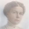 ext_143250: 1911 Mystery lady (Mystery)