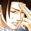 augh_plywood: (headache)