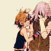 resipiscent: (sora → oh god what do you want)