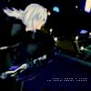 resipiscent: (blindfold → oblivion)