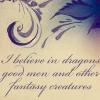 thatlibrarylady: (fantasy)