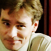 dr_conscience: (Smirking // Doubting you)