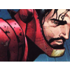 liverletdie: (Iron Man | My tears cure STDs)