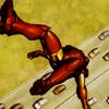 liverletdie: (Iron Man | Free fallin')
