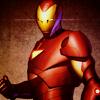 liverletdie: (Iron Man | Evolved)