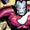 liverletdie: (Iron Man | Smoking Barrel)