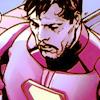 liverletdie: (Iron Man | My fault)