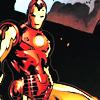 liverletdie: (Iron Man | Take it away)