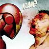 liverletdie: (Iron Man | Headbutt)