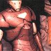 liverletdie: (Iron Man | Can we plz talk)