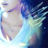 pyrefly: (Yuna)