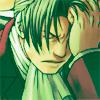 guiltyfingering: (Headache)