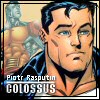 steelartisan: (Colossus for a reason)