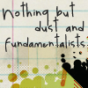 sweetgadget: (dust & fundamentalists)
