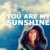 sweetgadget: (sunshine donna)