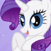 prissy_hooves: (Excited)