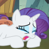 prissy_hooves: (Pathetic)