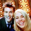 adriana: (Doctor and Rose=JE)