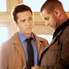 jlh: (castle: Ryan and Esposito)