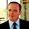 jlh: (avengers: Coulson closeup)