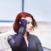 jlh: Natasha in field suit (avengers: Natasha)