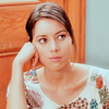 jlh: (ladies: April Ludgate)
