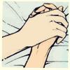 penguinfaery: (clamp-sukamui- support hands)
