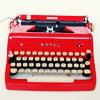 griffin_cordray: typewriter (writing - typewriter) (Default)