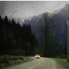 griffin_cordray: (twin peaks - highway)