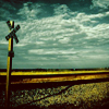 griffin_cordray: (misc - crossroads)
