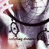 past_lives: (dream catcher)
