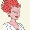 maggotbone: (uninterested)