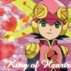 roll_soul: (King of hearts)