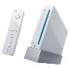 rooks37: (Nintendo Wii)