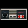rooks37: (NES)