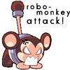 rooks37: (Sick'em boy!)
