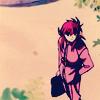 whipmyrose: (Kurama: school days)