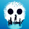 iscah: (dock&balloons)