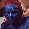 lettie: (Raven Darkholme)