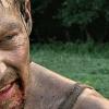lettie: (Daryl Dixon)