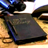 "everchangingmuse: 900 year Diary from the 1996 tv movie ""Doctor Who"" (Default)"