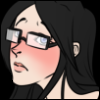 drawsdeath: (Embarrassed)