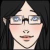 drawsdeath: (Happy)