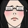 drawsdeath: (Hurt Feelings)