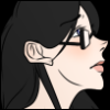 drawsdeath: (Worried)