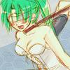 sonozaki: (✗ I DON'T THINK I LIKE THIS GAME.)