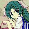 sonozaki: (♔ this is lancer's favorite fetish.)