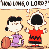 lil_rebbitzen: (How long oh Lord)