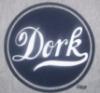 knic26: Dork (Dork)