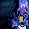 gofortheoptics: (Tali'Zorah really needs a hug.)